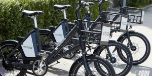 velo-pedelec-e-bike-sharing-bern