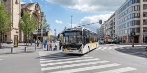 volvo-7900-e-elektrobus-differdingen-01
