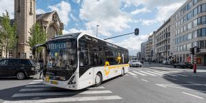 volvo-7900-e-elektrobus-differdingen-02