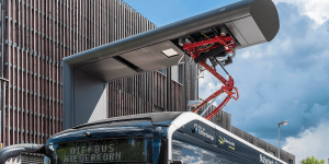 volvo-7900-e-elektrobus-differdingen-oppcharge