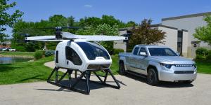 workhorse-surefly-hybrid-heli