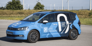 zf-vision-zero-vehicle-mstars