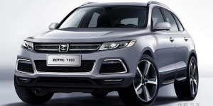 zotye-junma-china-oem