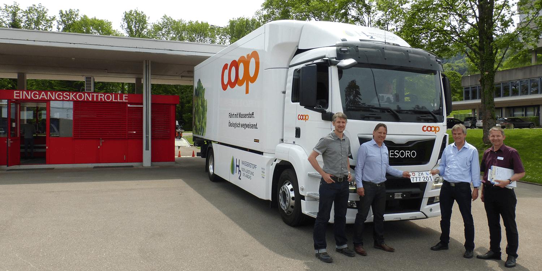 zuerich-strassenverkehrsamt-coop-brennstoffzellen-lkw-esoro-schweiz-01