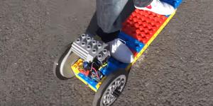 3d-druck-e-skateboard-xrobots