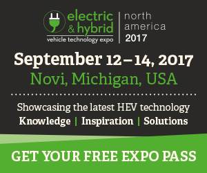 EHVT Expo