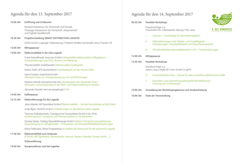 agenda-scl-kongress-2017