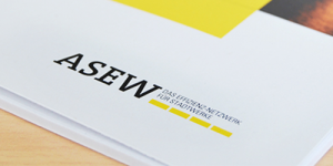 asew-symbolbild