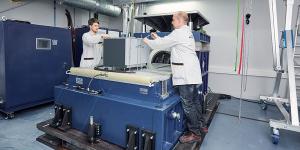 batteryuniversity-tests-zulassung-e-fahrzeuge-arnheim