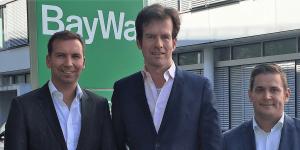baywa-tritt-ladenetz-de-bei-smartlab