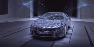 bmw-i8-roadster-2018