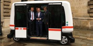 deutsche-bahn-hamburg-e-shuttle