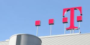 deutsche-telekom-symbolbild