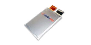 electrovaya-batteriezelle-symbolbild