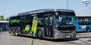 eurabus-elektrobus-symbolbild
