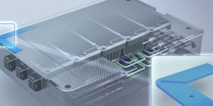 freudenberg-sealing-technologies-batteriedichtung