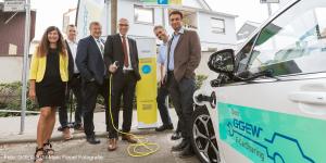 ggew-bensheim-e-carsharing