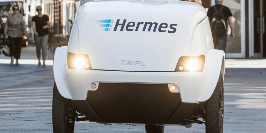 hermes-ewii-tripl-goettingen-02