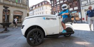 hermes-ewii-tripl-goettingen-04