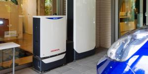 honda-smart-home-system