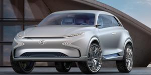 hyundai-fe-fuel-cell-concept-2017-02