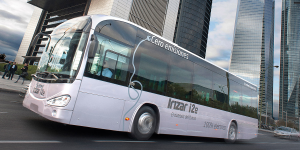 irizar-i2e-elektrobus-symbolbild