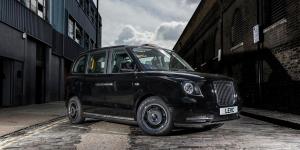 levc-london-elektro-taxi-tx-01