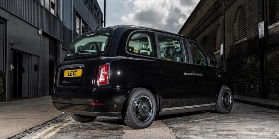 levc-london-elektro-taxi-tx-03