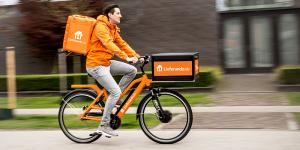 lieferando-fahrrad-symbolbild