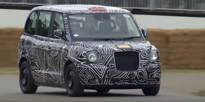 london-taxi-company-goodwood-festival-of-speed
