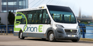 mellor-orion-e-elektrobus-2017