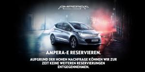 opel-ampera-e-reservierung-gestoppt