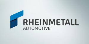 rheinmetall-automotive-symbolbild-logo