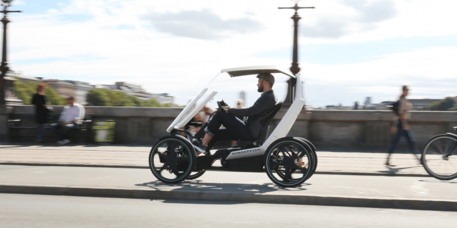 schaeffler-bio-hybrid-cargo-bike-ces-2017