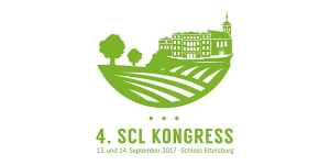 scl-kongress-2017