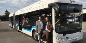 sileo-s18-elektrobus-muenchen (1)