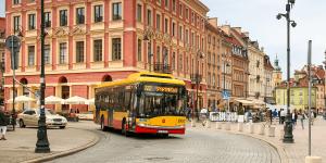 solaris-elektrobus-warschau