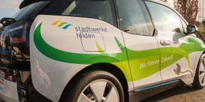 stadtwerke-hilden-elektroauto-symbolbild