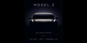 tesla-model-3-einladung-launch-event