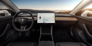 tesla-model-3-interieur-3