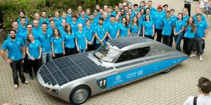 thyssenkrupp-blue-cruiser-solarauto-hochschule-bochum-2017