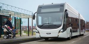 vdl-citea-slf-120-electric-elektrobus
