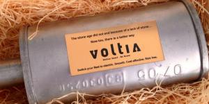 voltia-katalysator