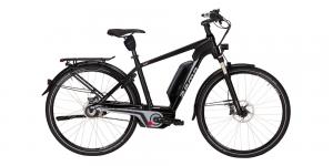 zemo-e-bike-pedelec-symbolbild