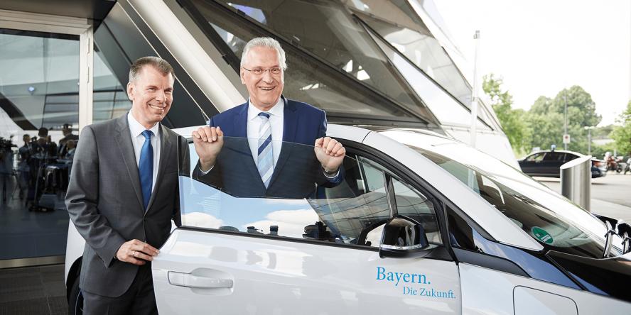 32-bmw-i3-bayern-staatsbauverwaltung-2017-02