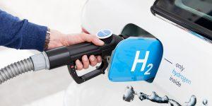 H2-Mobility-Hydrogen-Inside
