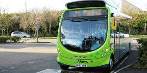 arriva-elektrobus-england-großbritannien