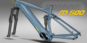 bafang-m-500-600-2018-01-e-bike-pedelec