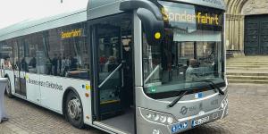 bremen-bsag-elektrobus-sileo-s12