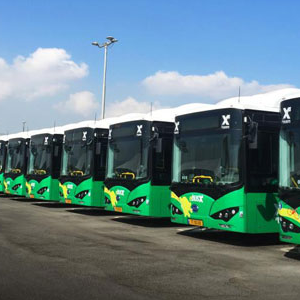 byd-elektrobus-israel